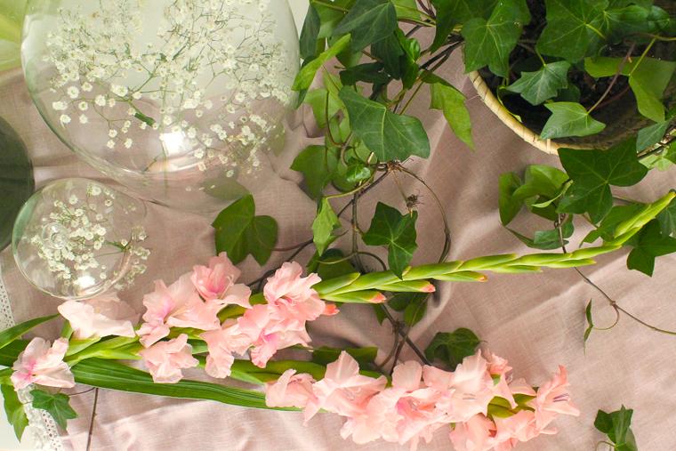 diy-glaieul-decoration-florale-mise-en-scene-mademoiselle-claudine