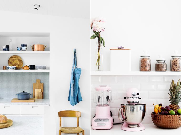 inspiraiton-decoration-cuisine-kistchen-rangement-aparent-mademoiselle-claudine