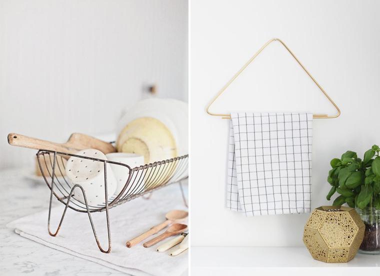 inspiration-decoration-cuisine-accessoire-epure-acier-mademoiselle-claudine
