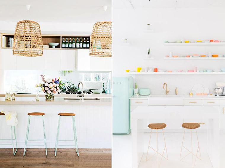 inspiration-decoration-cuisine-blanc-pastel-mademoiselle-claudine