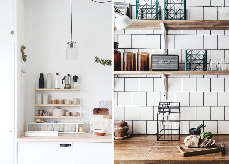 inspiration-decoration-cuisine-etagere-mademoiselle-claudine