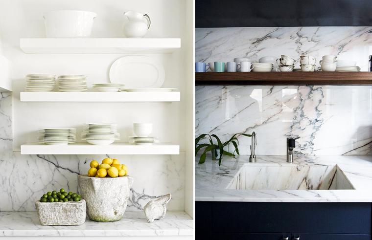 inspiration-decoration-cuisine-le-marbre-mademoiselle-claudine