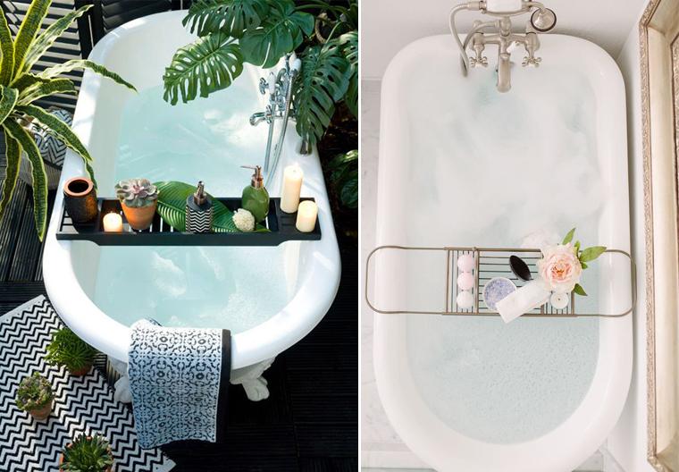 inspiration-decoration-salle-de-bain-accessoire-baignoire-mademoiselle-claudine