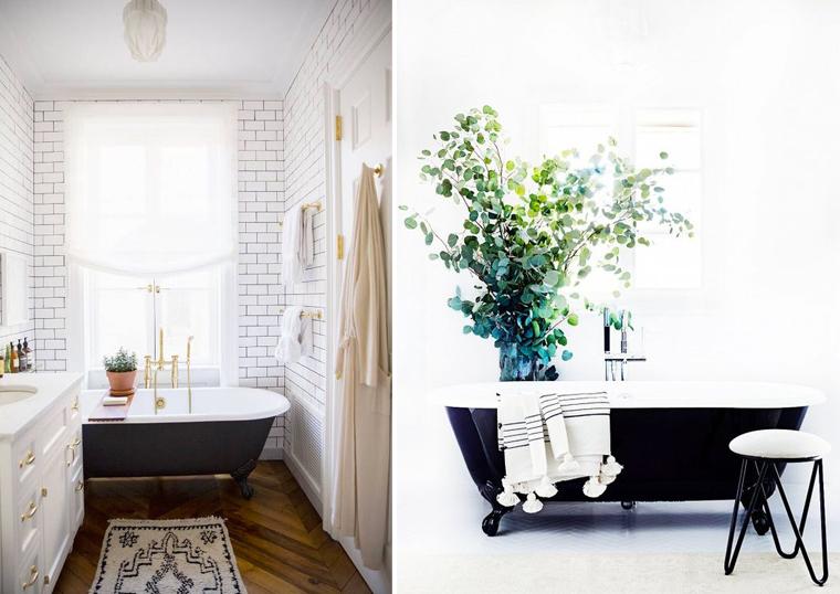 inspiration-decoration-salle-de-bain-touche-noir-mademoiselle-claudine