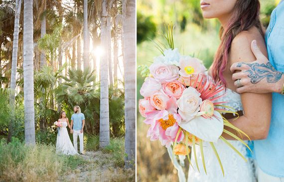 inspiration-party-mariage-californien-acidule-photo-couple-bouquet-mariee-mademoiselle-claudine