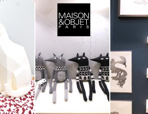 salon-maison-objet-3-nouveautes-mademoiselle-claudine