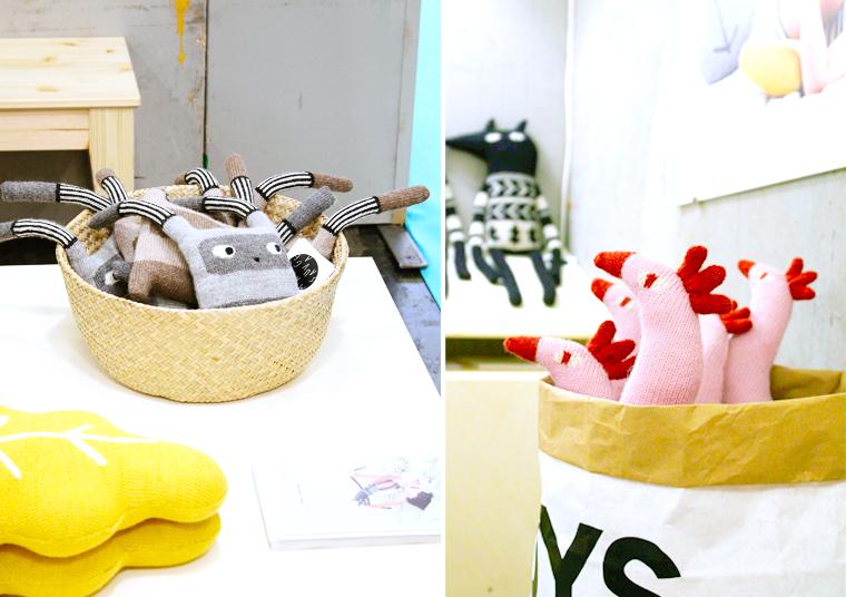 salon-maison-objet-main-sauvage-doudou-crochet-mademoiselle-claudine
