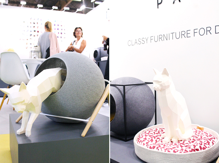 salon-maison-objet-meyou-mobilier-chic-chat-mademoiselle-claudine