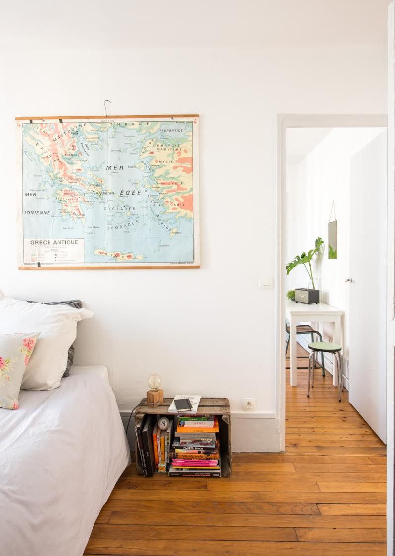 home-tour-parisien-appartement-mademoiselle-claudine