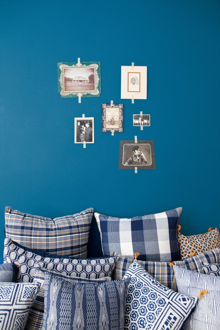 bleu-peinture-jamini-mademoiselle-claudine