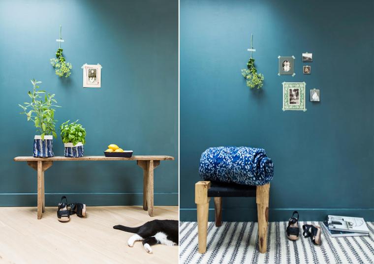 jamini-banquette-decoration-bleu-mademoiselle-claudine