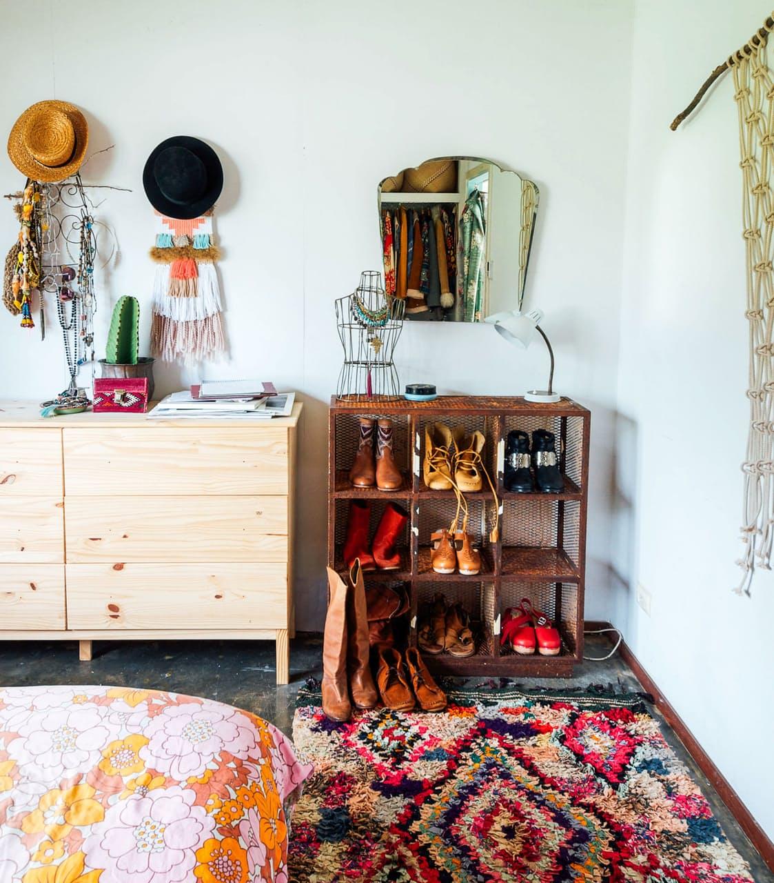 decoraiton-boheme-tapis-colore-mademoiselle-claudine