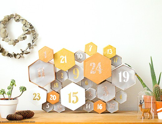 diy-calendrier-avent-mademoiselle-claudine