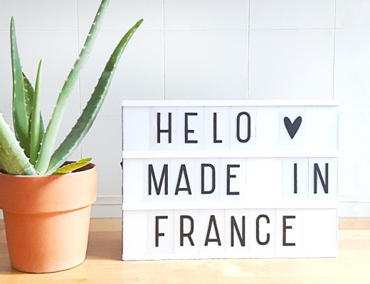 helo-made-in-france-love-mademoiselle-claudine