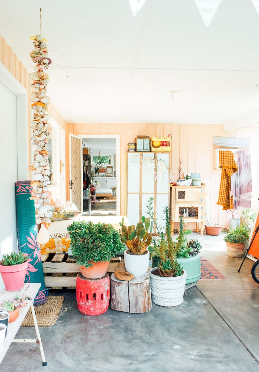 home-tour-decoration-boheme-exterieur-cactus-couleur-mademoiselle-claudine
