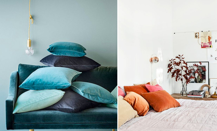 velours-matiere-tendance-coussin-mademoiselle-claudine