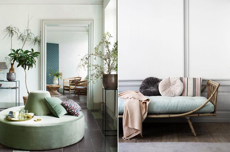 velours-matiere-tendance-fauteuil-retro-mademoiselle-claudine