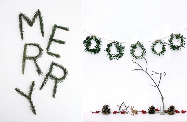 decoration-noel-branche-sapin-original-madeomiselle-claudine