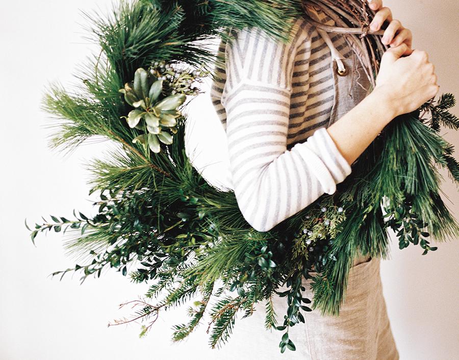 fleurs-et-plantes-de-noel-inspiration-deco-mademoiselle-claudie