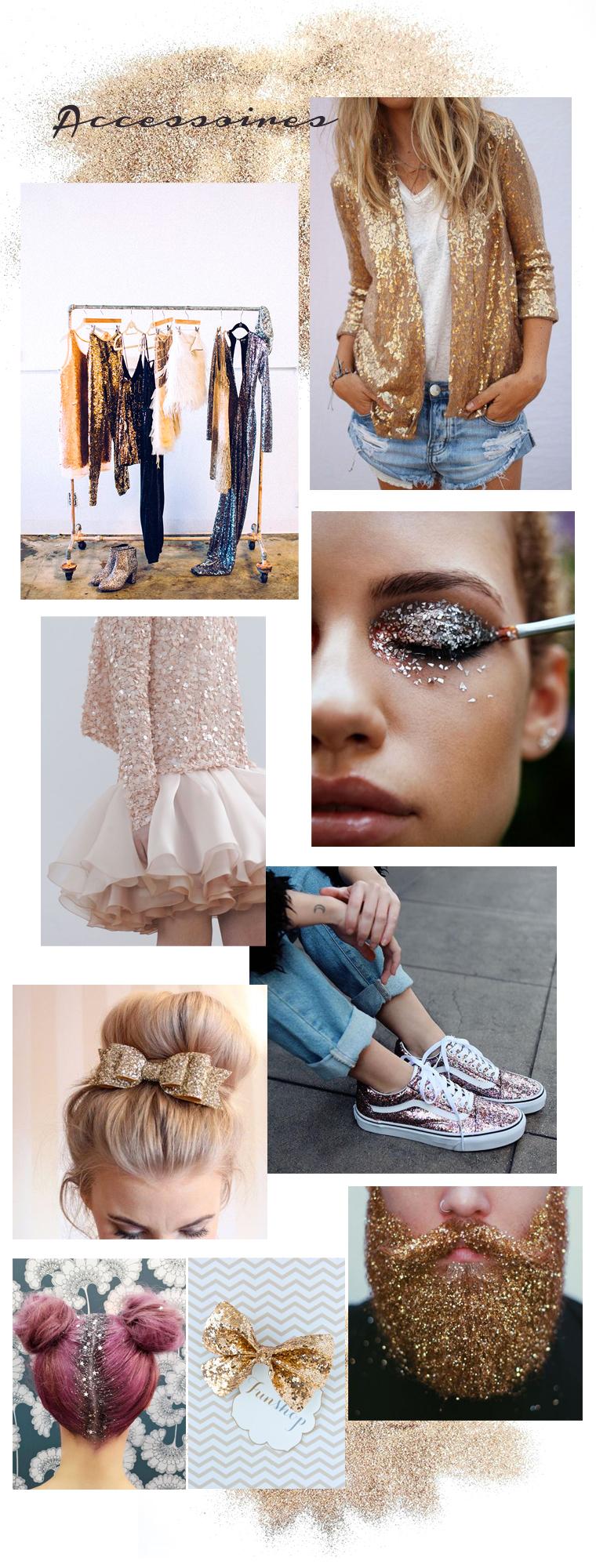 glitter-party-accessoire