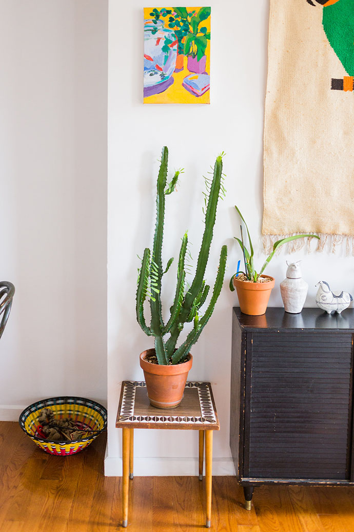 home-tour-appartement-new-york-plante-cactus-madmeoiselle-claudine