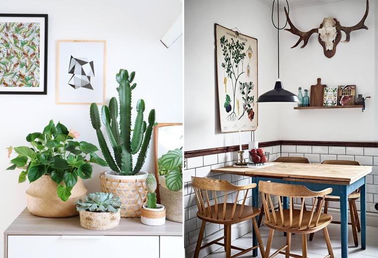 inspiration-decoration-ethnique-cuisine-table-panier-mademoiselle-claudine