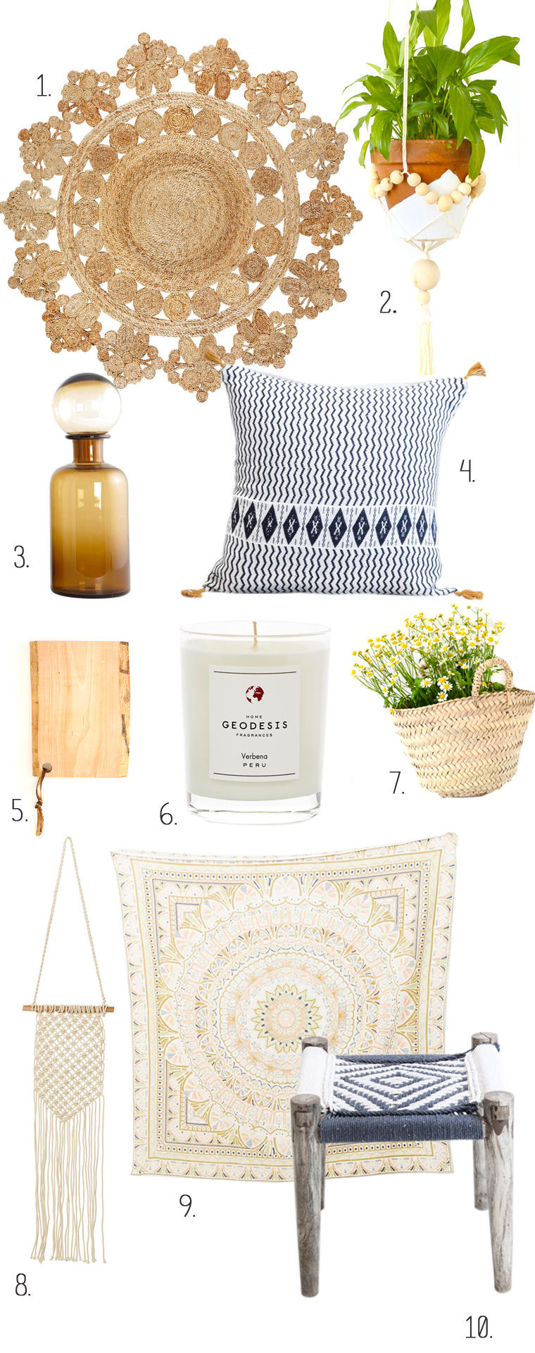 shoppping-list-decoraiton-kinfolk-ehtnique-mademoiselle-claudine