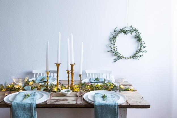 table-de-noel-kinfolk-couronne-mademoiselle-claudine