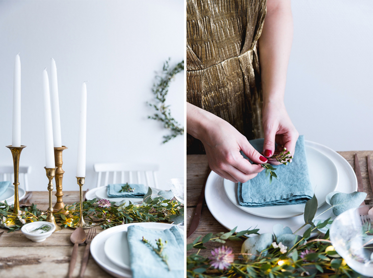 table-de-noel-kinfolk-mademoiselle-claudine