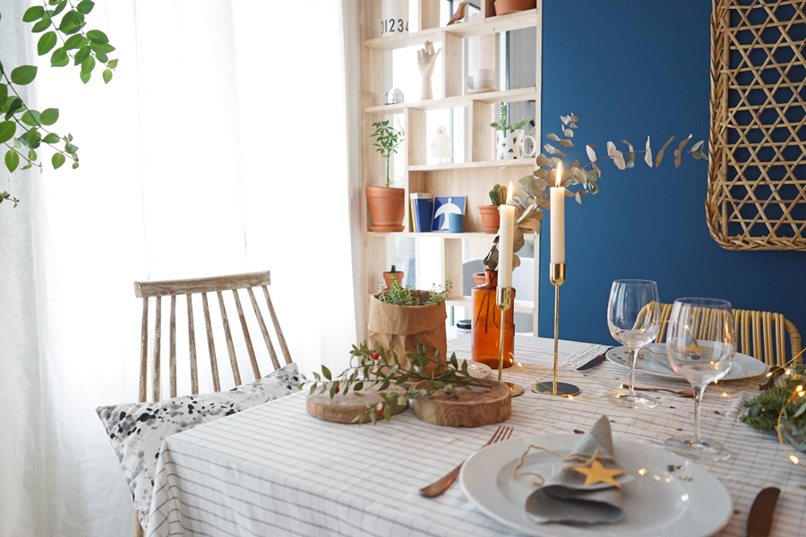 table-de-noel-tendance-mademoiselle-claudine