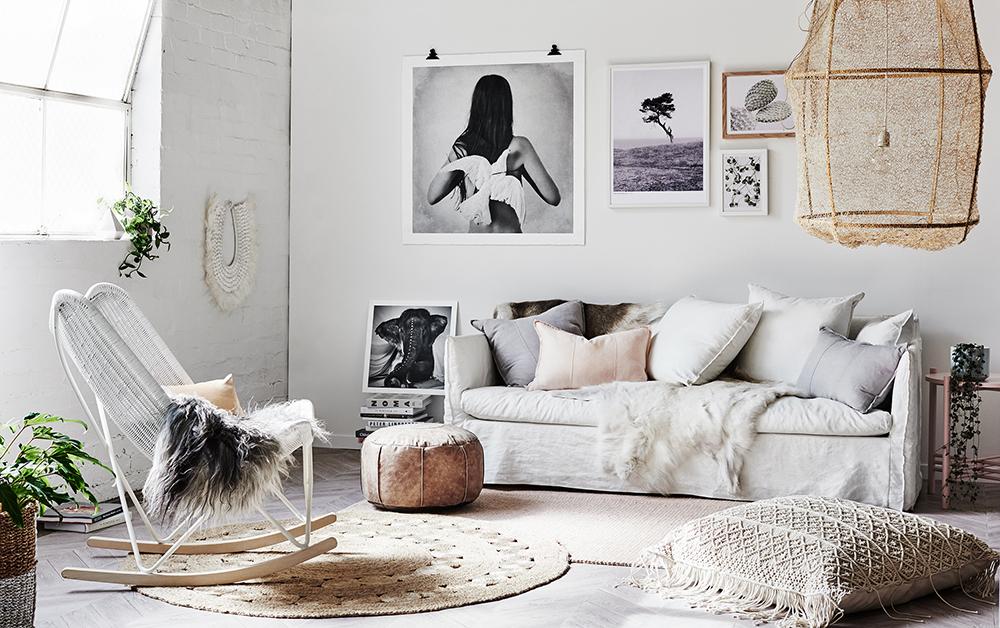 160412_Norsu_WHITE_sofa