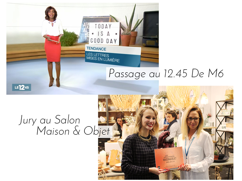 anniversaire-blog-jury-mo-articles-mademoiselle-claudine