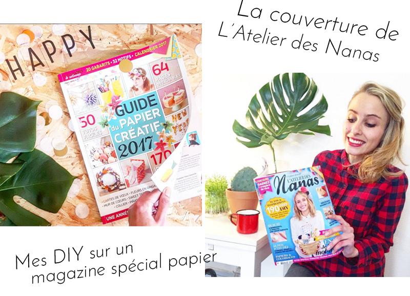 anniversaire-mademoiselle-claudine-magazine-atelier-des-nanas
