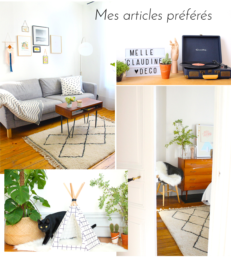 article-preferes-blog-mademoiselle-claudine