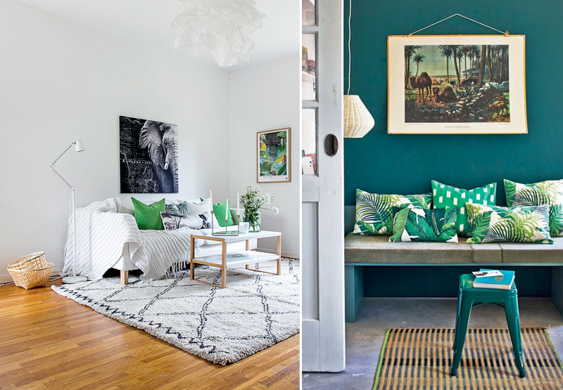 focus-couleur-vert-greenery-coussin-mademoiselle-claudine