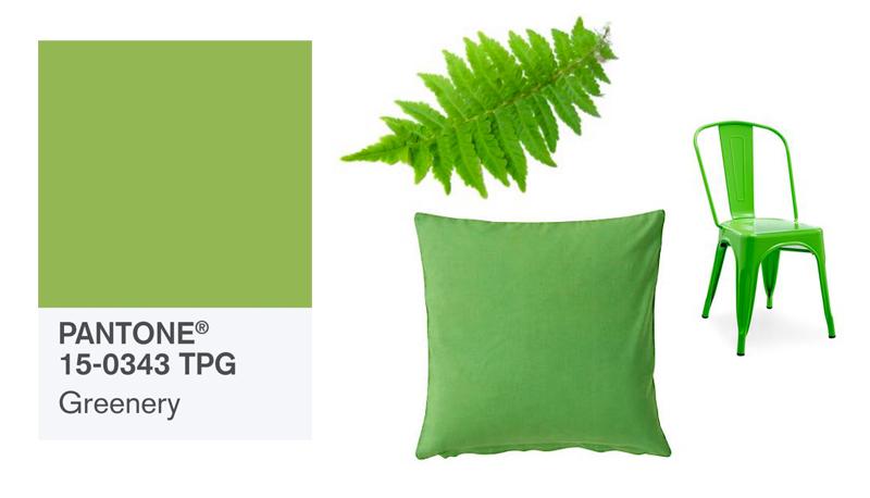 focus-vert-grennery-couleur-de-lannee-mademoiselle-claudine