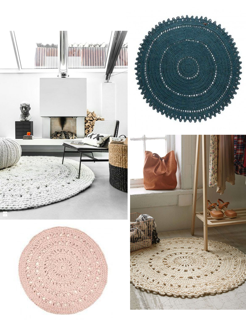 inspiration-decoration-tapis-rond-crochet-mademoiselle-claudine-