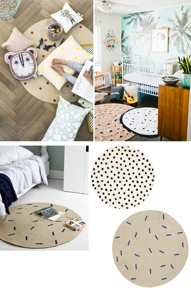 la redoute tapis rond awesome table galet bois maisons du monde with la redoute tapis rond. Black Bedroom Furniture Sets. Home Design Ideas