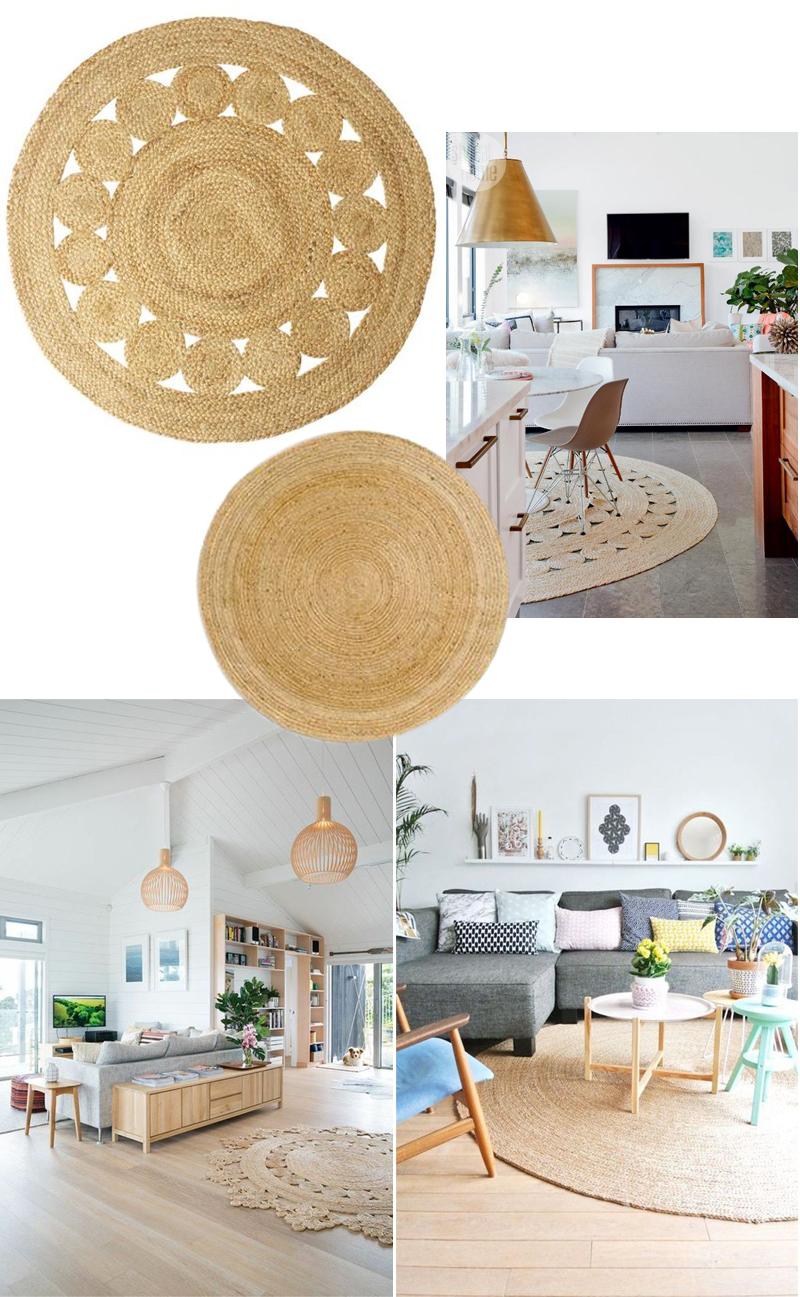 inspiration-decoration-tapis-rond-jute