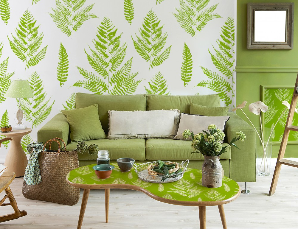 inspiration-decoration-vert-greenery-mademoiselle-claudine