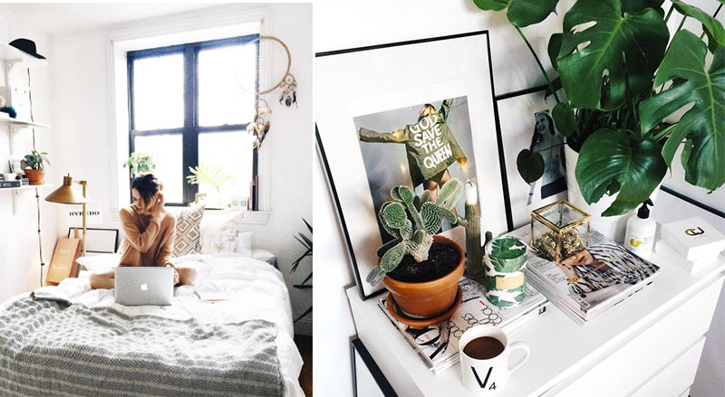 mademoiselle-claudine-home-tour-