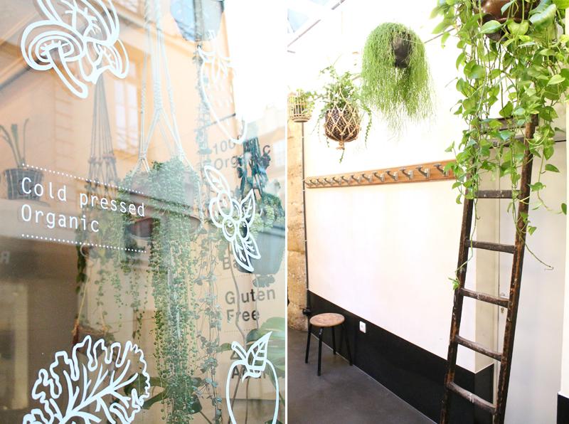 adress-food-paris-green-mademoiselle-claudine