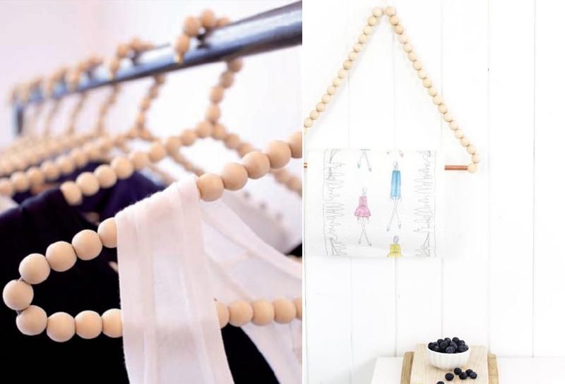 diy-perles-de-bois-suspensions-cintres-mademoiselle-claudine