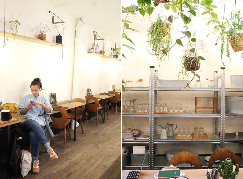 food-paris-wild-and-the-moon-mademoiselle-claudine