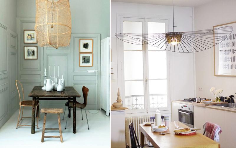 inspiraiton-decoration-oversize-abat-jour-geant-tissus-mademoiselle-claudine