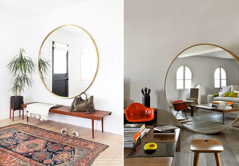 inspiration-decoraiton-oversize-miroir-mademoiselle-claudine