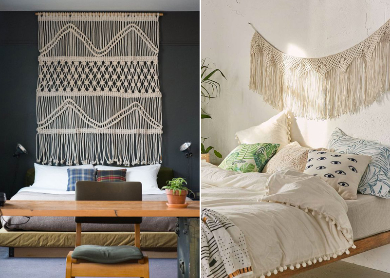 inspiration-decoration-oversize-tissage-macramé-mademoiselle-claudine