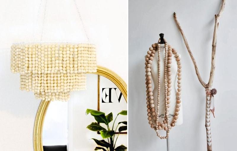 inspiration-decoration-perles-de-bois-boheme-mademoiselle-claudine