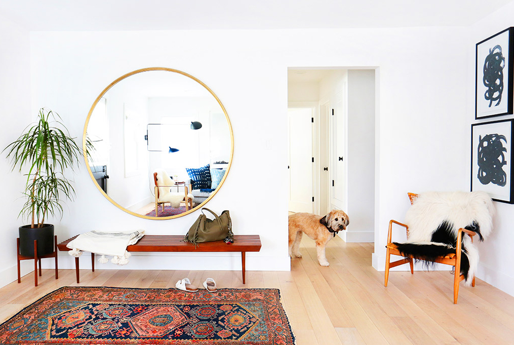 miroir-rond-oversize-inspiration-decoration-madmeoiselle-claudine