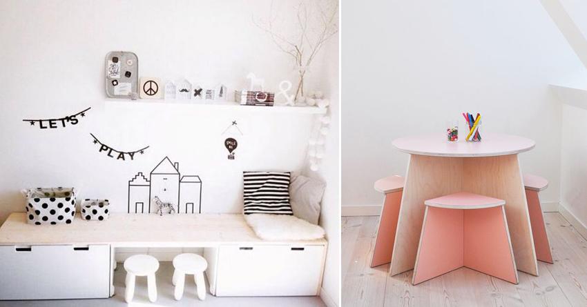 mobilier-bois-chambre-enfant-mademoiselle-claudine-